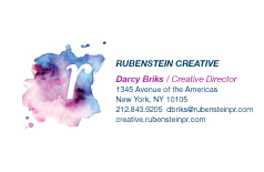 RubCreative_bizcards_final_back-bleed-HR